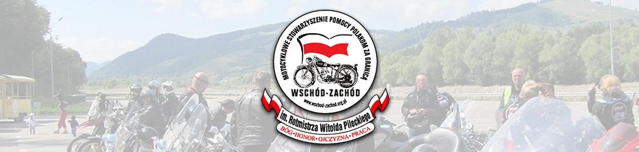 Stowarzyszenie pomocy Polakom za granicą Wschód-Zachód